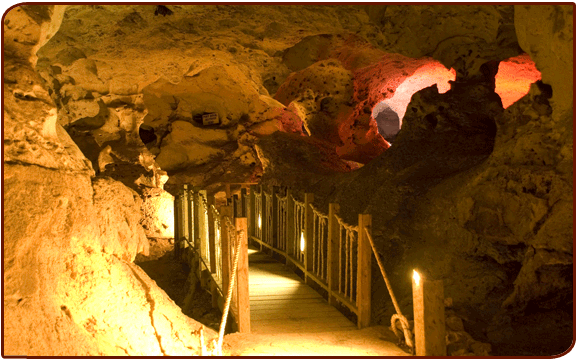 Ten enduring mysteries of the Longyou caves