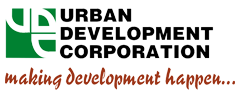 Urban Development Corporation